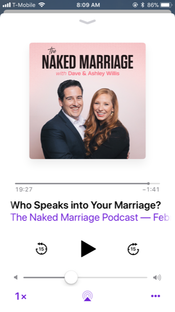 nakedmarriage