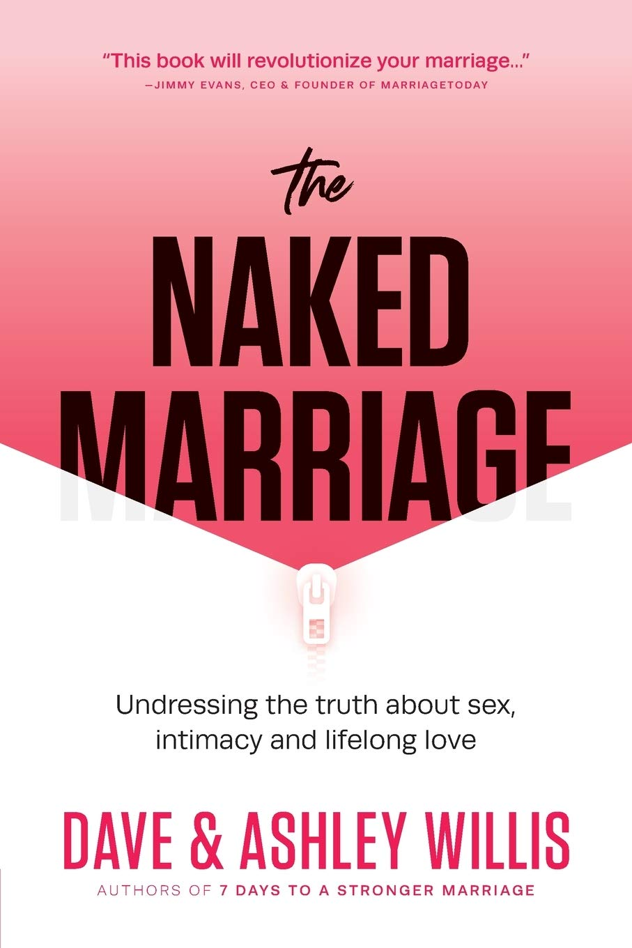 Image result for the naked marriage