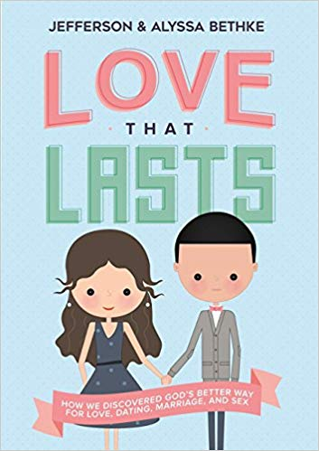 Image result for love that lasts