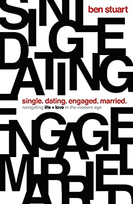 Image result for single dating engaged married